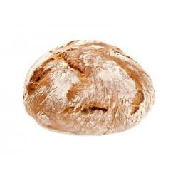 Chleb kresowy
