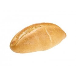 Chleb rybka