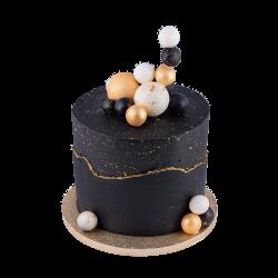 Tort weselny premium W03