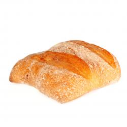 Chleb Napoli